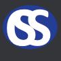 COSOSO Logo