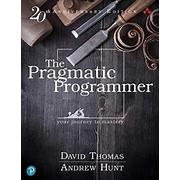 The Pragmatic Programmer Book